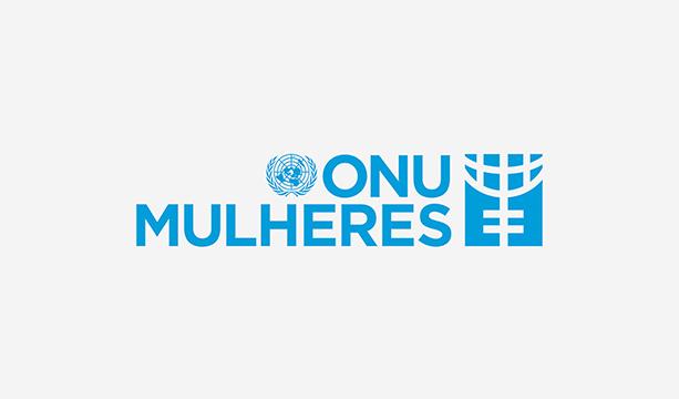 ONU MULHERES